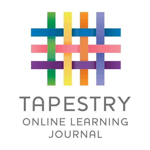 Learning with Tapestry